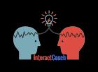 InteractCoach