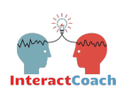 InteractCoach logo - business process consultant