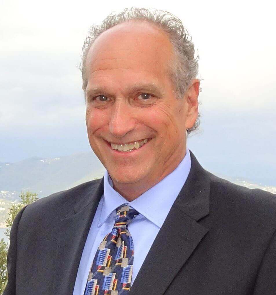 Michael Seeger - call center consulting