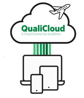 QualiCloud - azure cloud solution