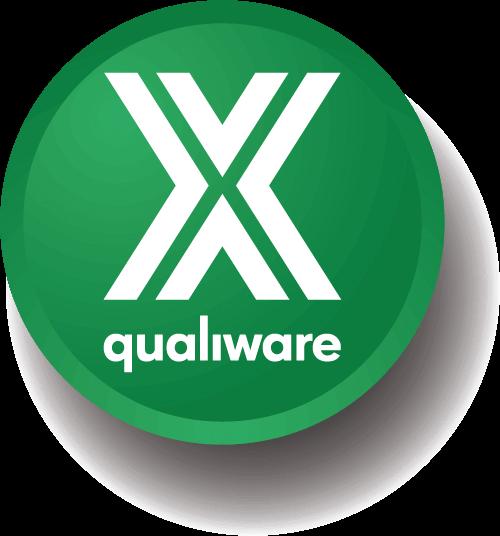 QualiWare - global business modeling software